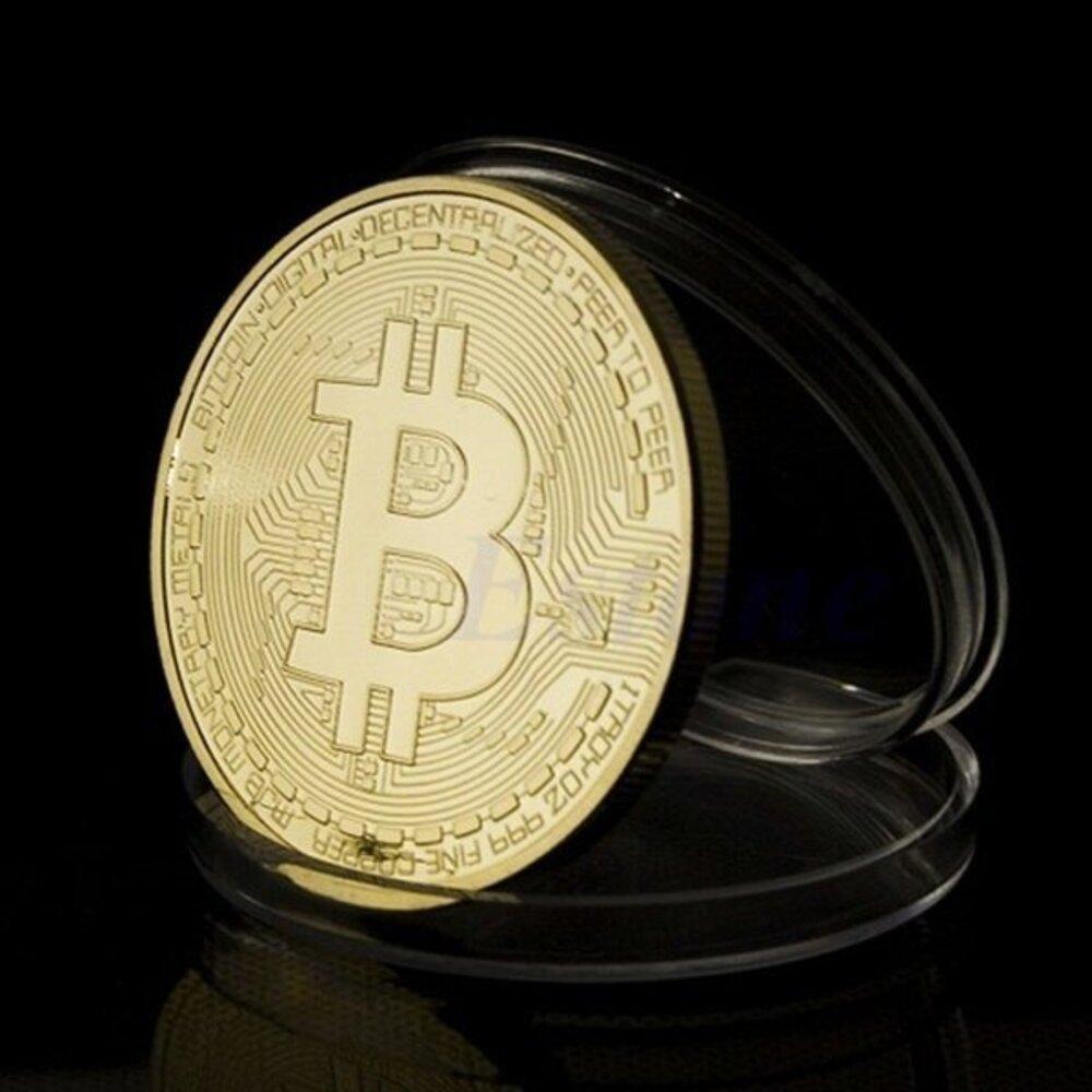 ビットコイン(BTC)で買えるもの・ビットコインで買い物ができるお店一覧