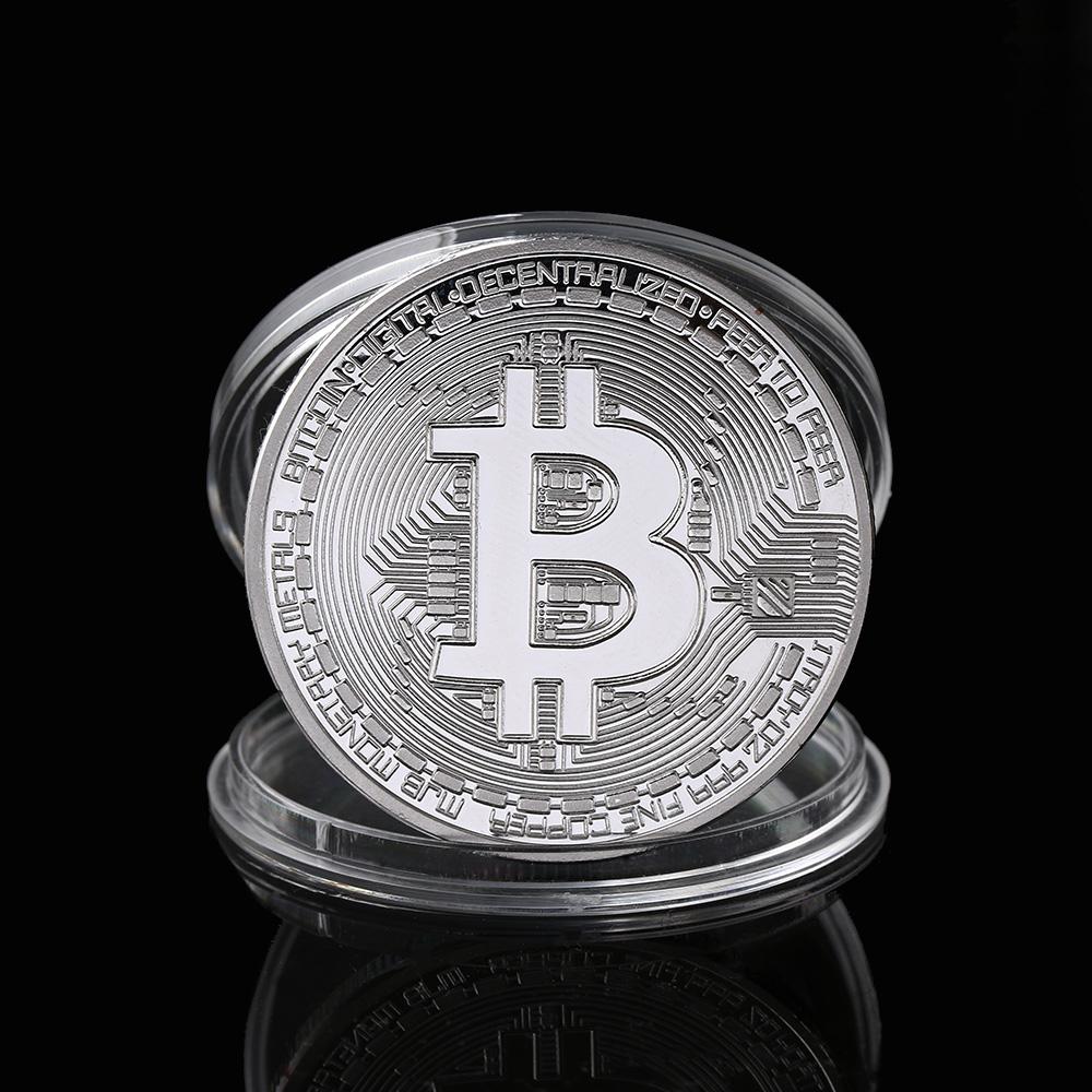 20代から高めておきたい投資・資産運用の目利き力(15) 「ビットコイン堕落論」~億り人で在り続けるために必要なこと~ | マイナビニュース